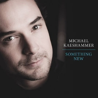 Michael Kaeshammer - Something New