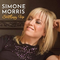 Simone Morris - Settling Up