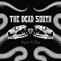 The Dead South - Sugar and Joy