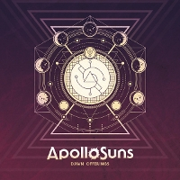 Apollo Suns - Dawn Offerings