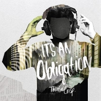 Theatre Crisp - It's an Obligation