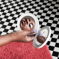 Cecile McLorin-Salvant - Dreams And Daggers