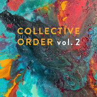 Collective Order - Vol. 2