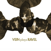 VEIN - VEIN Plays Ravel