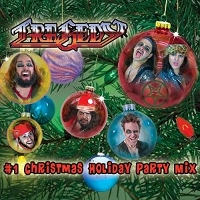 Tragedy - #1 Christmas Holiday Party Mix