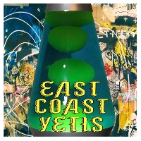 East Coast Yetis - East Coast Yetis