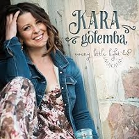 Kara Golemba - Every Little Light