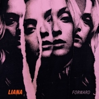 Liana - Forward