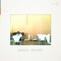 Breeze - Record