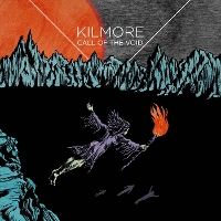 Kilmore - Call the Void
