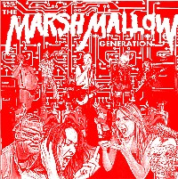 Various - The Marshmallow Generation