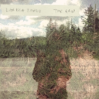 Larissa Tandy - The Grip