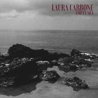 Laura Carbone - Empty Sea