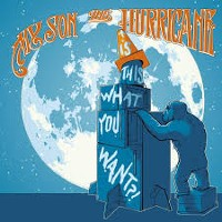 My Son The Hurricane - Is This What You Want?!