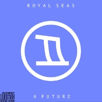 Royal Seas - A Future