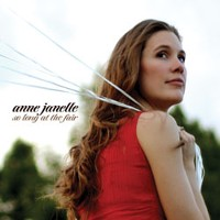 Anne Janelle - So Long at the Fair