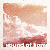 Sound Of Lions - 11:44