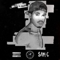 Sam-C - Days in July