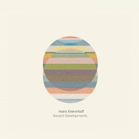 Harris Eisenstadt - Recent Developments