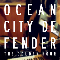 Ocean City Defender - The Golden Hour