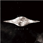 Apollo 18 - Black