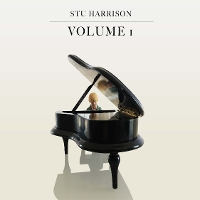 Stu Harrison - Volume 1