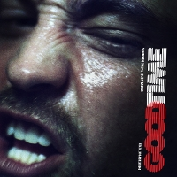 Oneohtrix Point Never - Good Time OST
