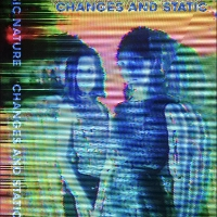 Basic Nature - Changes and Static