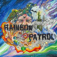 Rainbow Patrol - Spectrum