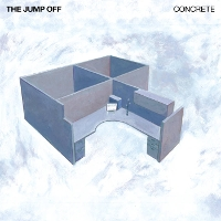 The Jump Off - Concrete