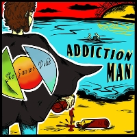 The Sunset Vibe - Addiction Man