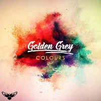 Golden Grey - Colours