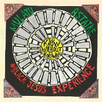 Mulatu Astatke & Black Jesus Experience - To Know Without Knowing