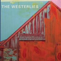The Westerlies - The Westerlies