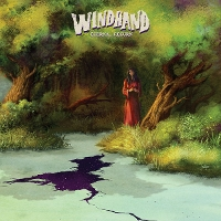 Windhand - Eternal Return