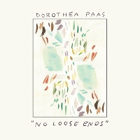 Dorothea Paas - No Loose Ends