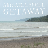 Abigail Lapell
