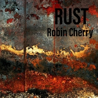 Robin Cherry - Rust