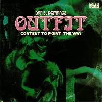 Daniel Romano - Content to Point the Way