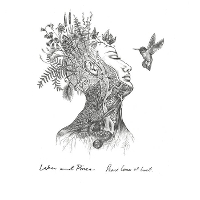 Lakes and Pines - Peace Comes At Last