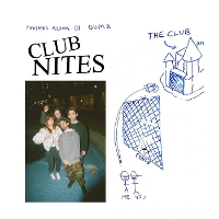 Dumb - Club Nites