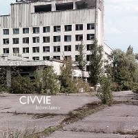 Civvie - Inheritance