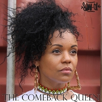 Sum-01 - The Comeback Queen