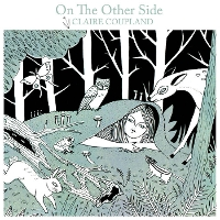 Claire Coupland - On The Other Side