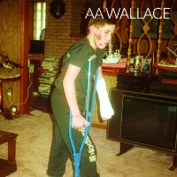AA Wallace - (Disambiguation)