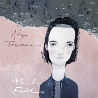 Adyn Townes - After the Fall
