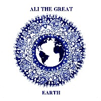 Ali The Great - Earth
