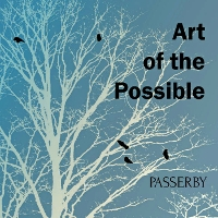 Art of the Possible - Passerby