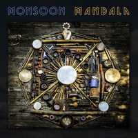 Monsoon - Mandala
