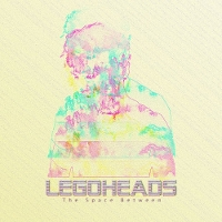 Legoheads - The Space Between